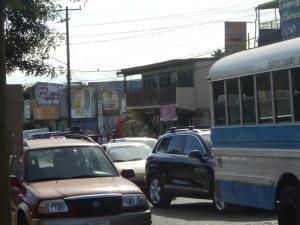 Mexico 2013 Ems Camera 403